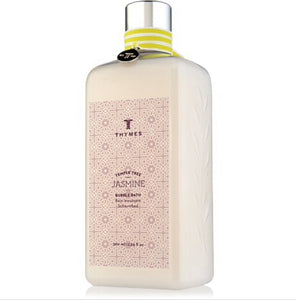 Thymes Bubble Bath
