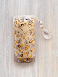 Lollia Candle