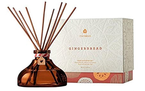 Thymes Reed Diffuser