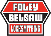 Foley-Belsaw Locksmithing