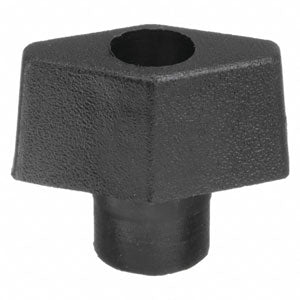 Wing Nut for Clamp for Model 200 K-369