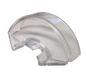Chip Guard K-368