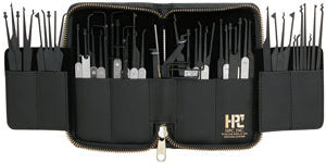 Professional Pick Set NDPK-60
