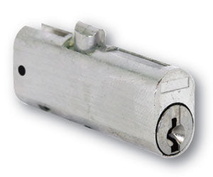PTR-1750P500 Anderson Hickey Filing Cabinet Lock