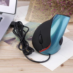 Amazing Gaming Mouse High Quality