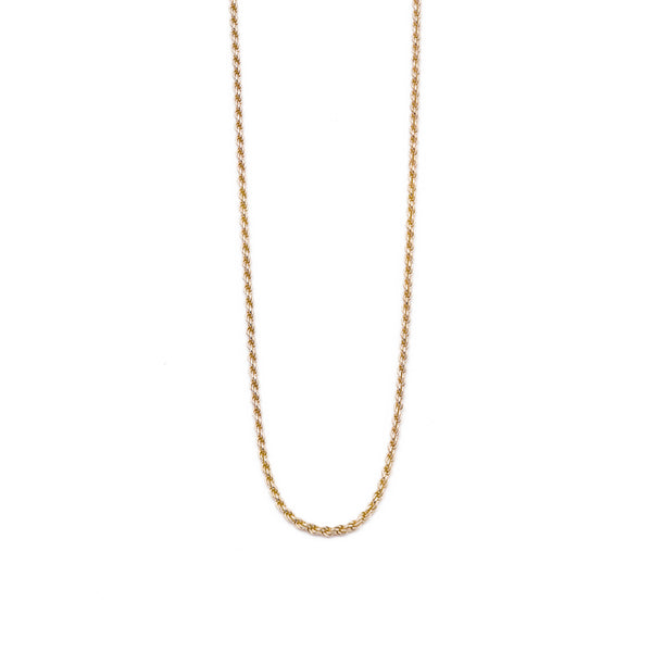 Necklace_Alma_gold_fleurdenuit