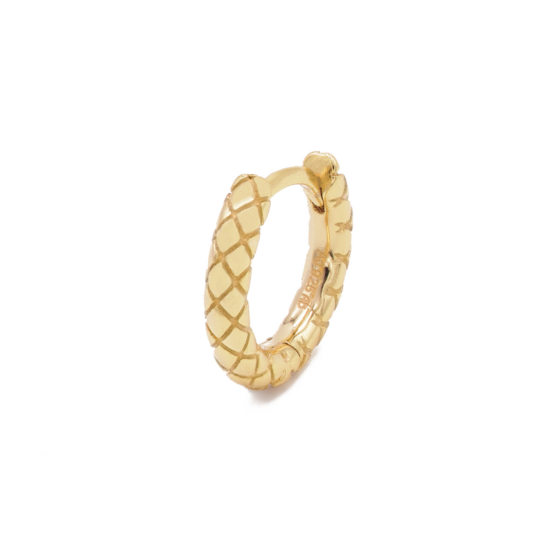 Creole_Naia_gold_12mm_fleurdenuit