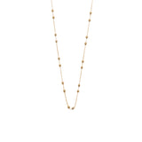 Necklace_Mila_gold_fleurdenuit