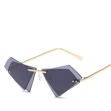 Trio- Statement Sunglasses