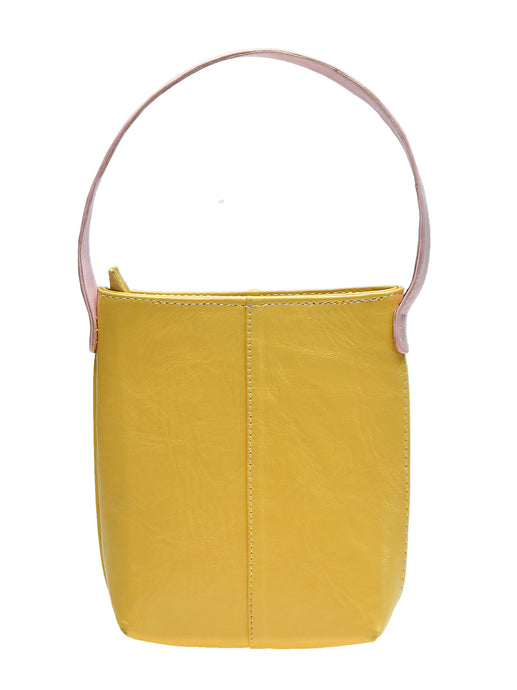 Aisha Shoulder Bag Medium