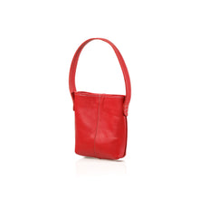 Load image into Gallery viewer, Aisha Shoulder Bag Small