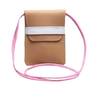 Nonye Cross Body