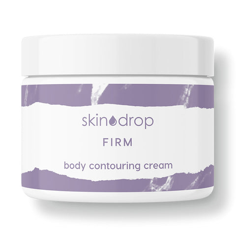 Image of Body Contouring Cream