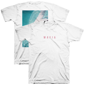 Submerged Unisex T-Shirt