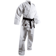 Heavyweight Karate Gi