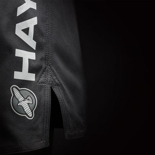 Haburi Fight Short - Lightweight