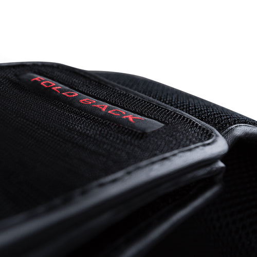 Pro Training Elevate - Belly Pad
