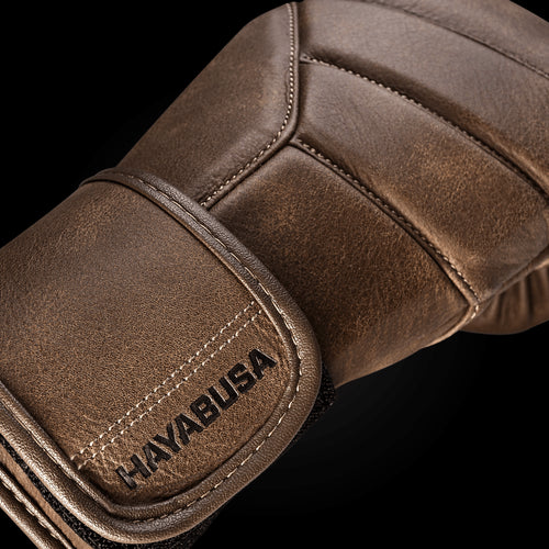 T3 Kanpeki Boxing Gloves