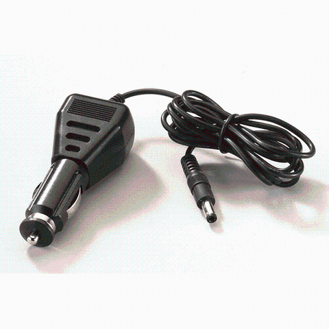 WAYPOINT 12V DC POWER CORD, 62