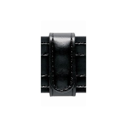 62HS Molded Hidden Snap Belt Keeper, S
