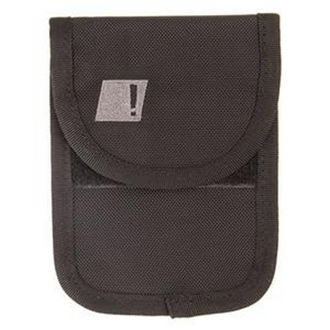 Under The Radar Cell Phone Pouch
