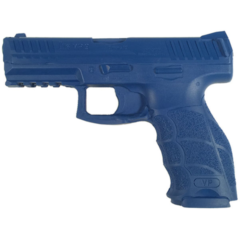 Blue Training Guns - Heckler & Koch VP9