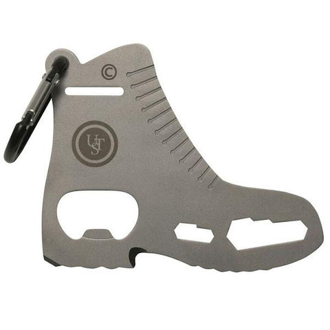 UST Tool A Long Boot Multi-Tool