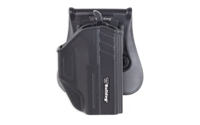 Bulldog Thumb Release Rh M&p Shield