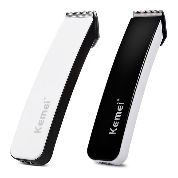 Viyado Rechargeable Electric Hair Clipper Beard Trimmer Shaver Razor Barber Hairdressing Tool
