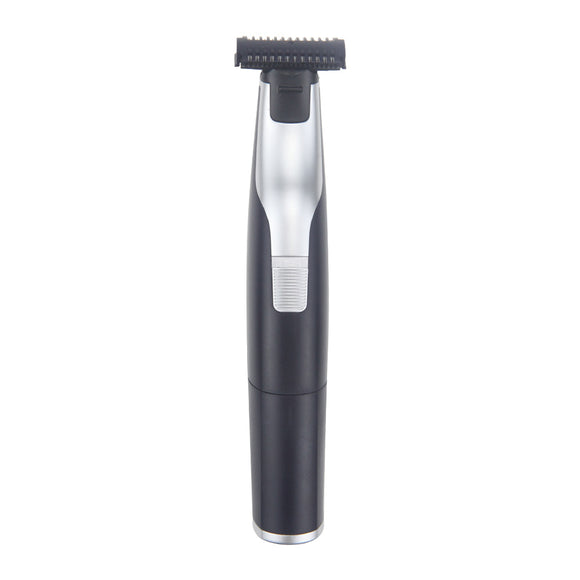 Viyado Electric Hair Trimmer Shavers Clipper With Ceramic Blade Washable