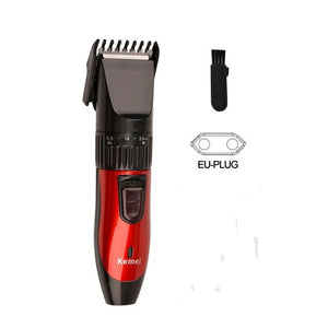 Viyado Professional Hair Clipper Cutting Machine Beard Trimmer