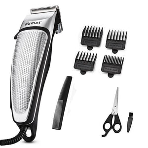 Viyado Hair Clippers Machine Trimmer Low Noise Beard Personal Care Haircut For Men