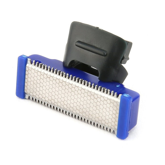 Viyado Electric Shaver Head Replacement Blade Cutters Razor Men Hair