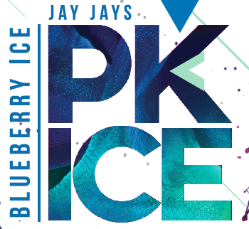 PK Ice by Jay Jay's