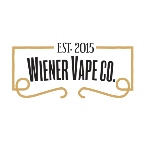 Wiener Vape Co.