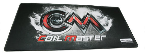 Coilmaster Build Mat