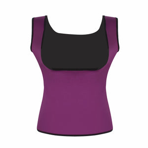 Neoprene Sweat Sauna Body Shapers - BestTrendsShop.com