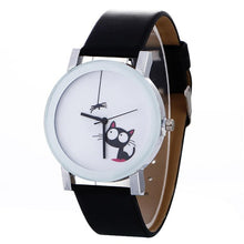Cat Spider Watch - BestTrendsShop.com
