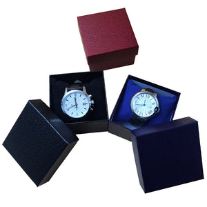 Luxury Watch Gift Box - BestTrendsShop.com