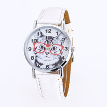 Smart-Look Cat Watch - BestTrendsShop.com