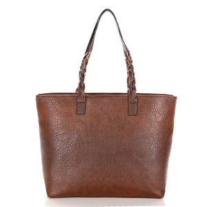 Shoulder Tote Bag - BestTrendsShop.com