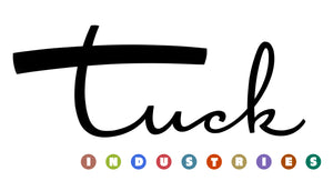 Tuck Industries