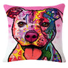 BULLEEZ Designer Pillow Covers