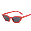Electra Cat-Eye Sunglasses
