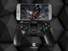GameSir T1s All-In-One Mobile Bluetooth Gaming Controller