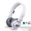 5-in-1 Bluetooth Headphones by NIA (Facebook Promo)