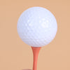 Handy Golf Ball And Tee Pouch