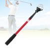 Golf Ball Retriever