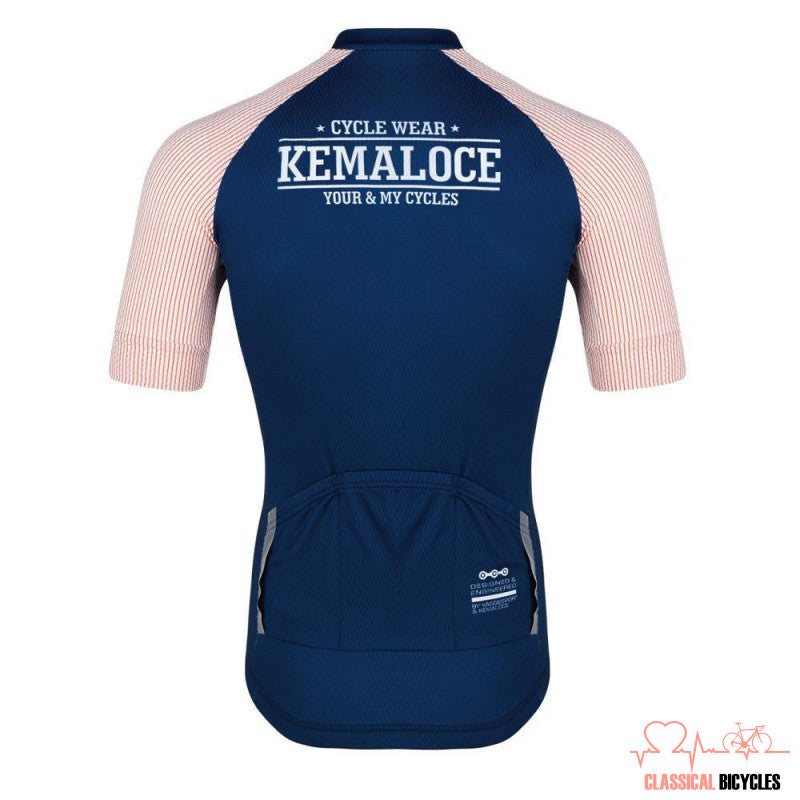 Maillot Costume Kemaloce 2018
