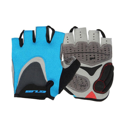 Paire de gants GUB endurance - Classical Bicycles